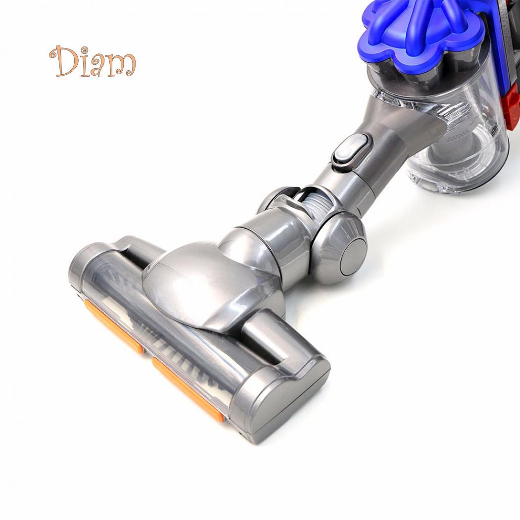Hara Replacement Motorized Floor Tool for Dyson DC35 Vacuum Cleaner Motor Head Brush